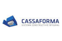 cassaforma-logo-mendoza
